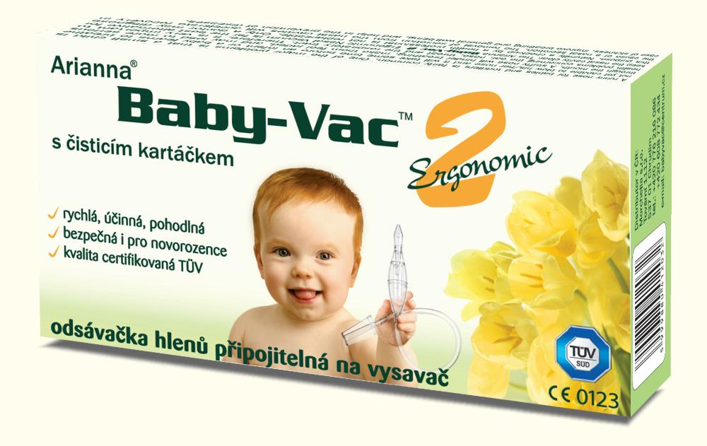 babyvac-s-kartackem.jpg