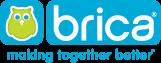 brica_logo.png