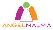 logo-angel-malma-0cc1c85.jpg