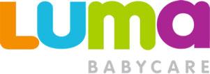 logo_luma.jpg