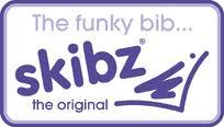 skibz_logo.jpg