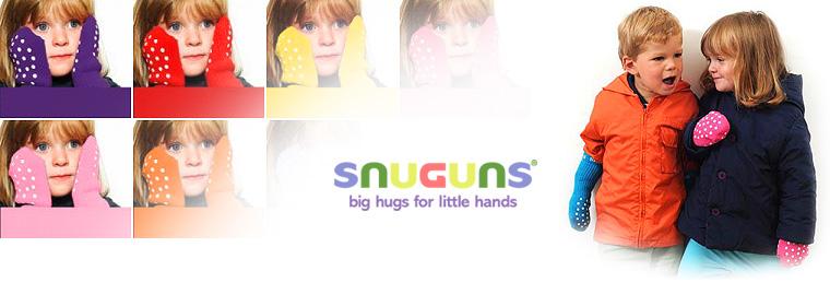 snuguns-banner.jpg