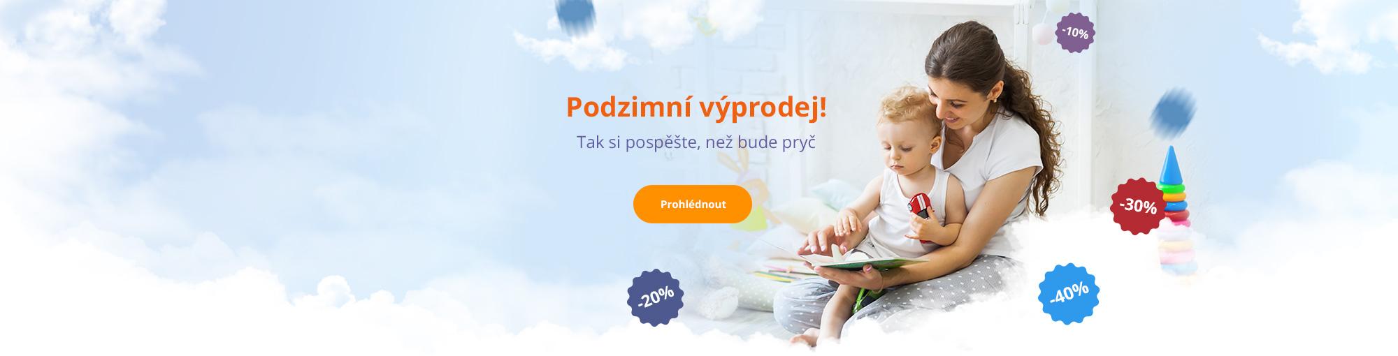4b8512979d1 Dětský obchod Slůně