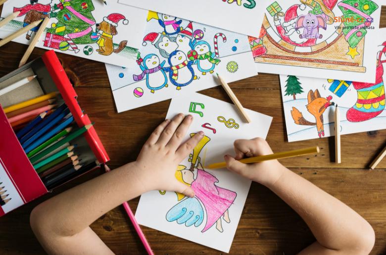 Jak naučit dítě samostatnosti (1rok a více)