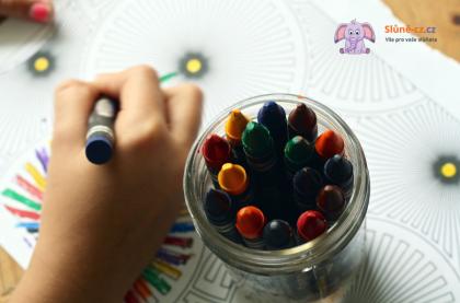 Jak naučit dítě trénovat si paměť (věk: předškoláci a dále…)