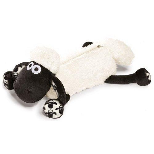 Shaun the Sheep - Ovečka Shaun - Plyšové pouzdro Ovečka Shaun
