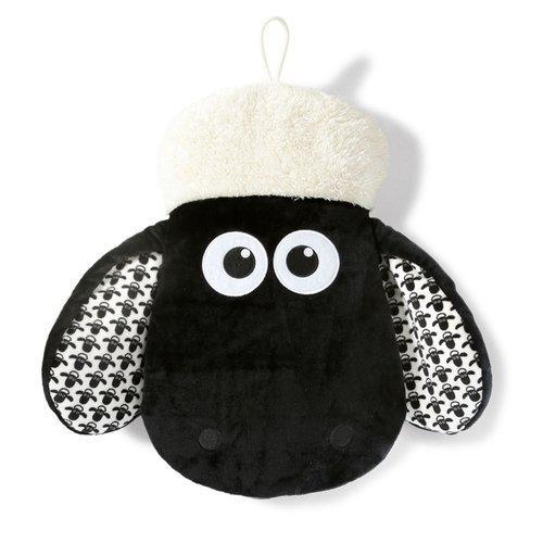 Shaun the Sheep - Ovečka Shaun - Plyšový vak na pyžamo
