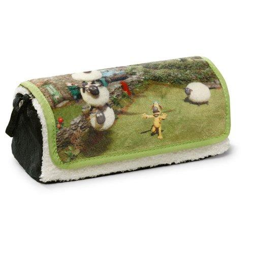 Shaun the Sheep - Ovečka Shaun - Rolovací penál