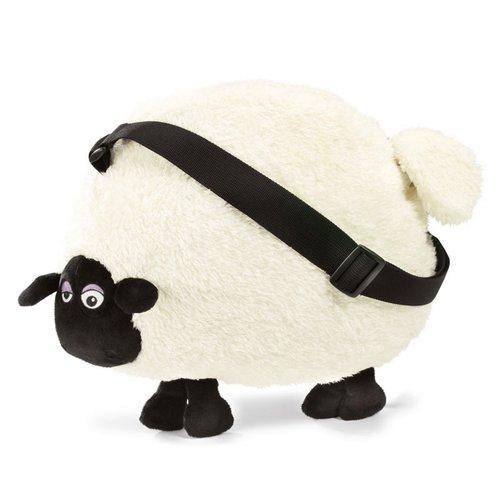 Shaun the Sheep - Ovečka Shaun - Taška přes rameno Shirley