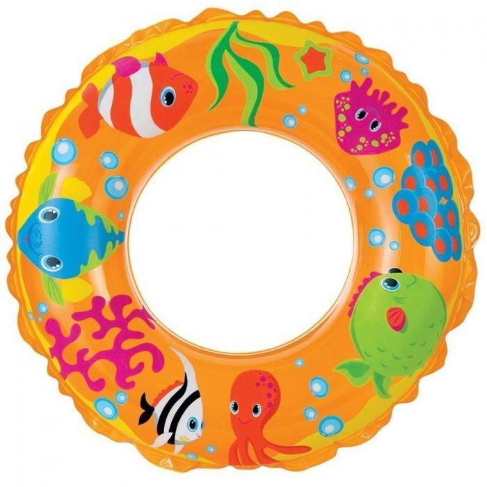 Intex nafukovací kruh, 61 cm 59242