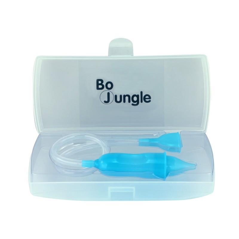 Bo Jungle B-Nasal nosní odsávačka