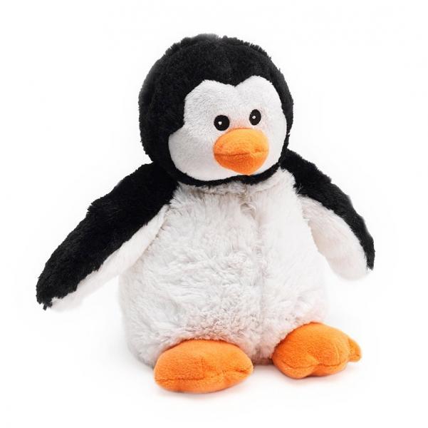 Albi Hřejivý tučňák