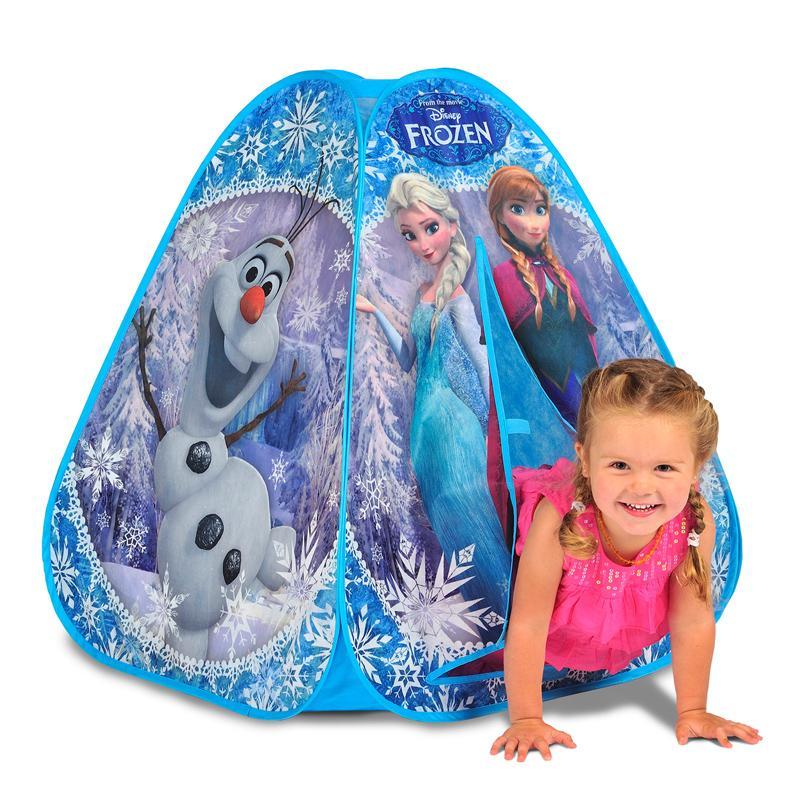 Knorrtoys Stan Frozen Ledové království