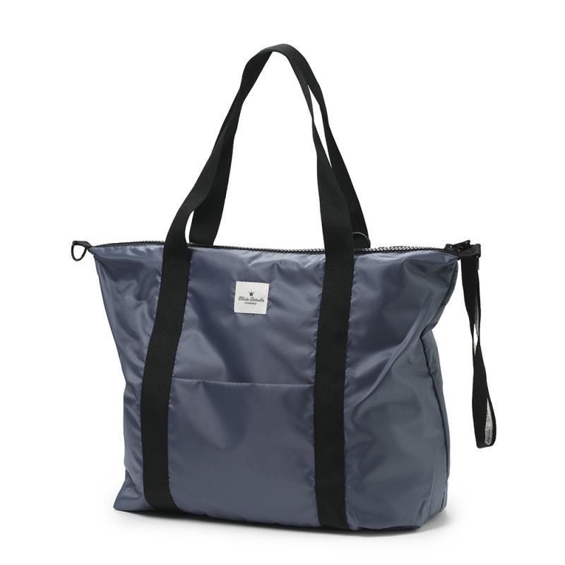 Elodie Details přebalovací taška Tender Blue