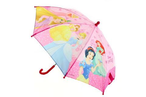 Lamps Deštník Princezny manuální