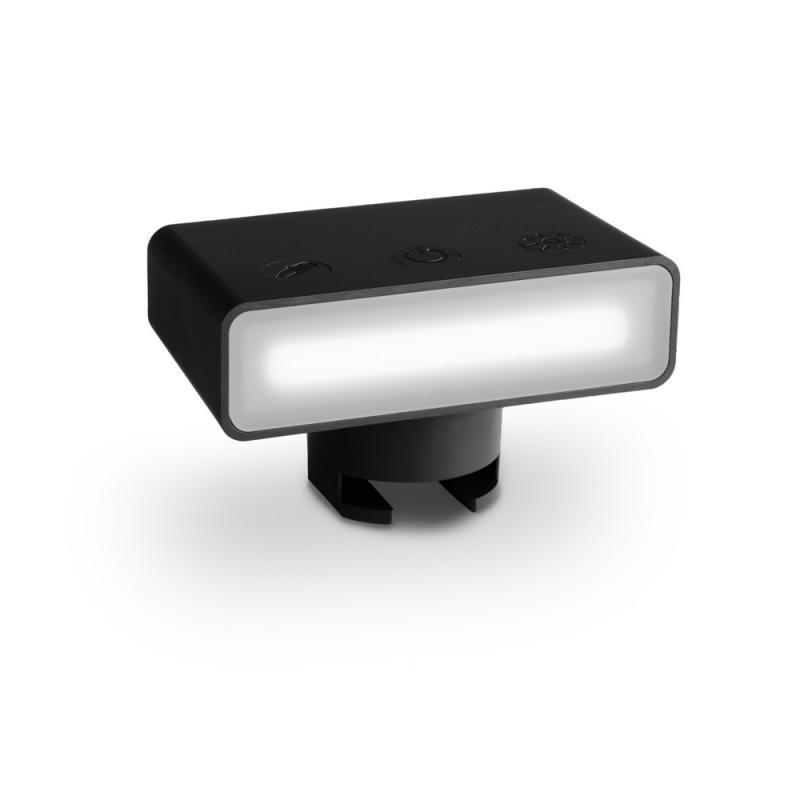 ABC Design Světlo