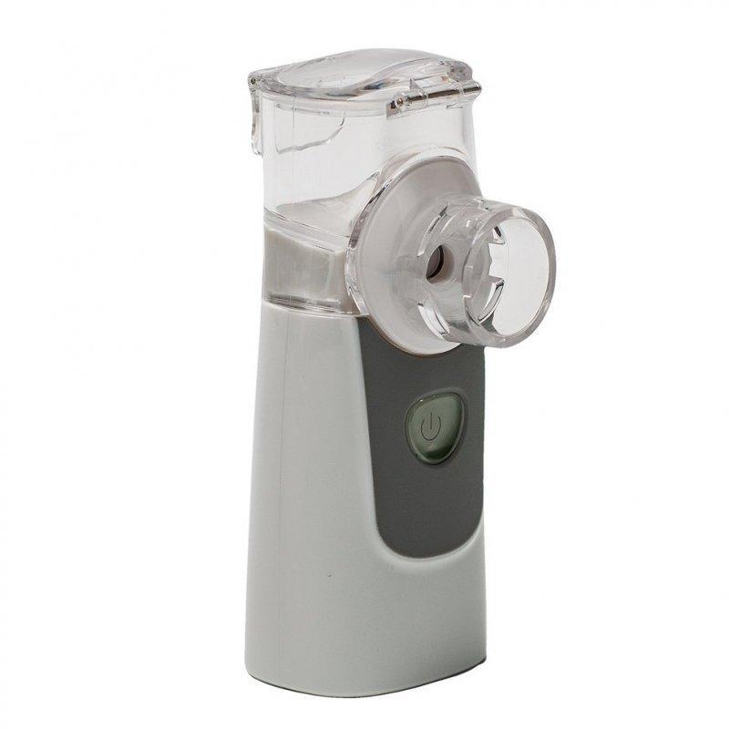 innoGIO Inhalátor GIOvital Mini Mesh GIO-600