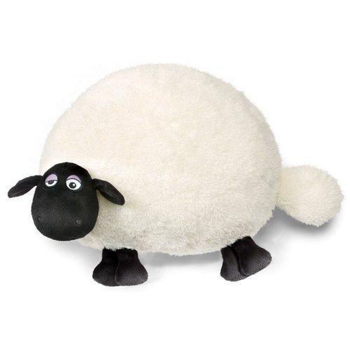Shaun the Sheep - Ovečka Shaun - Polštář Shirley