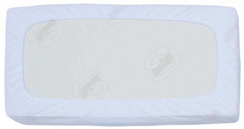 Scarlett Matracový chránič na matraci 200x90 cm
