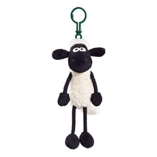 Shaun the Sheep - Klíčenka Ovečka Shaun