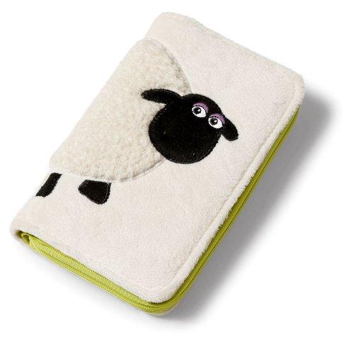 Shaun the Sheep - Ovečka Shaun - Peněženka Shirley
