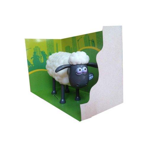 Shaun the Sheep - Ovečka Shaun s kývající hlavou