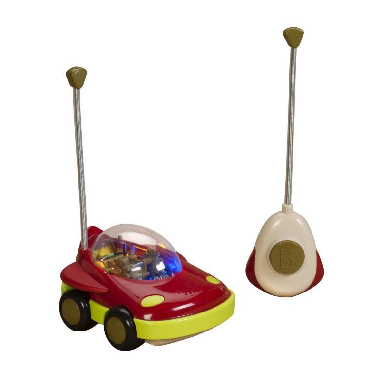 B.toys Autíčko na dálkové ovládání UFWhoa