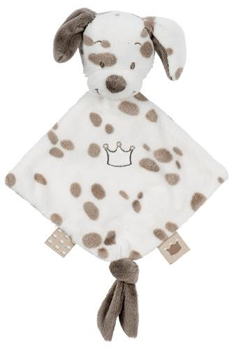 Nattou hračka mini mazlíček pejsek Max