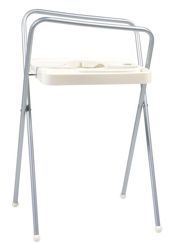 Bébé-Jou aluminiový stojan na vaničku 103 cm