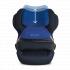 Autosedačka je vhodná pro děti od 9 do 18 kg. CYBEX Juno 2-fix je založen na VÍTĚZI TESTU organizace Stiftung Warentest ve skupině I (06/2012), autosedačce Juno-fix, která získala nejlepší hodnocení VERY GOOD (velmi dobré) v kategorii bezpečnosti.