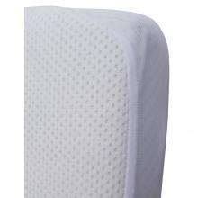 Scarlett matracový chránič na matraci 3D 120x60 cm