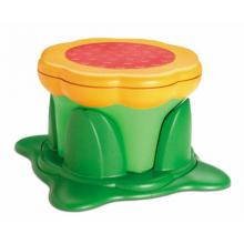 KidsKit Kiddy Bin Stool - stupátko