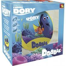 ADC Blackfire Dobble Hledá se Dory rodinná hra