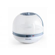 Beaba Zvlhčovač vzduchu ultrazvukový tichý