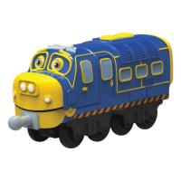 Chuggington - Bruno