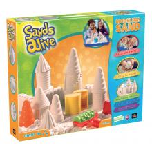 Alltoys Sands Alive! set Gigant