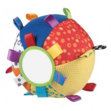 Playgro Cinkající míček