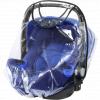 Britax Römer pláštěnka na Baby-Safe/SHR II/i-Size/Primo