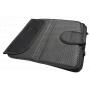 Praktická ochrana sedadla pod autosedačku ZOPA je užitečná pro každého rodiče, který chce své auto udržet v čistotě a ochránit ho před možným poškozením.