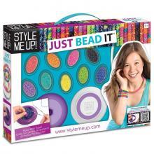 Wooky SMU Just bead it