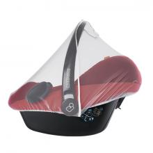 Maxi-Cosi moskytiéra na autosedačku