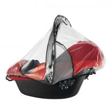 Maxi-Cosi pláštěnka na autosedačku