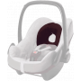 Určeno pro autosedačku Maxi-Cosi Pebble Plus. Použití po odstranění novorozenecké vložky.