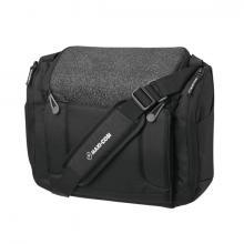 Maxi-Cosi přebalovací taška Original Bag 2017