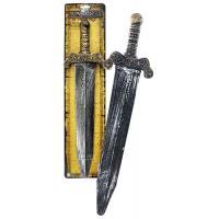 Meč gladiátor