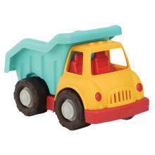 B.toys Náklaďák se sklápěčkou Wonder Wheels