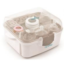 Nuvita sterilizátor do mikrovlnné trouby