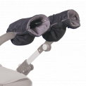 Patron Zimní návlek vodítka - rukavice
