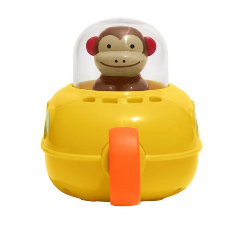 Skip Hop Zoo Ponorka Opička