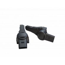 Patron adaptér pro kočárek Pallas na autosedačku Mimmo, Mimmo Plus